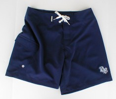 boardshorts made in usa