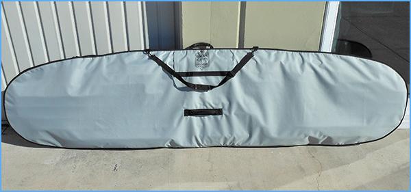 Board Bags