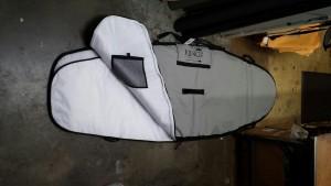 Custom Board Bag