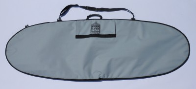 Fish Surfboard Bag