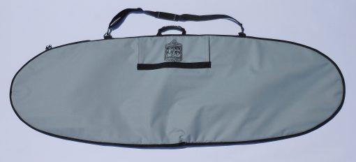 Fish Surfboard Bag