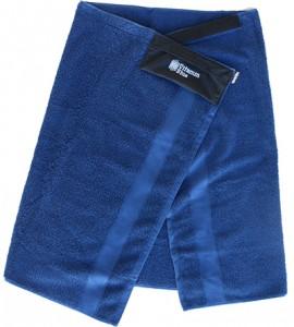 surf towel