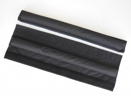 36 inch rack pads