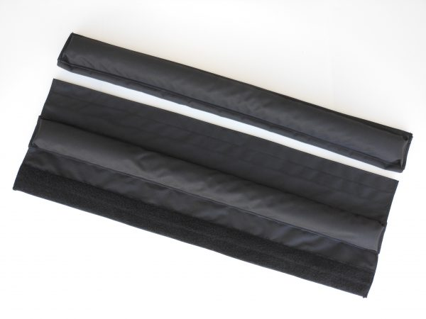 truck rack pads 36 inch