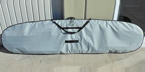 SUP Bag and Custom SUP Bag