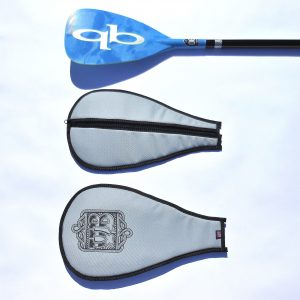 SUP Paddle Cover Small