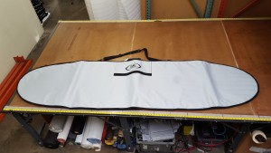 Longboard Surfboard Bag