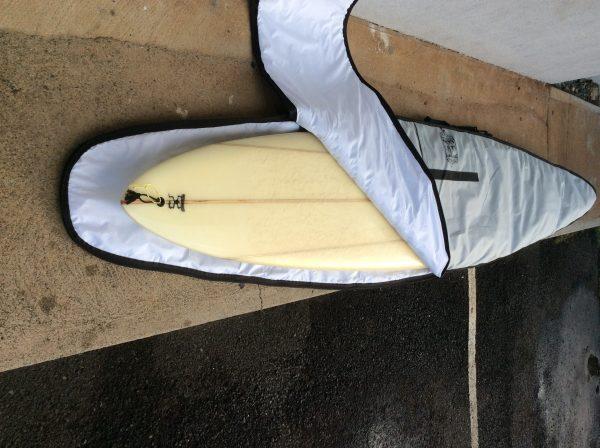 Custom Surfboard Bags