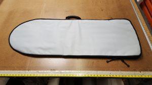 Piapo Board Bag