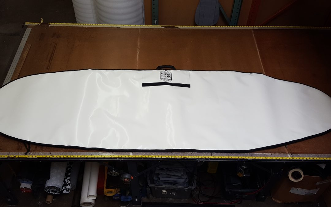Outdoor Board Bag