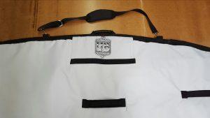 Windsurf Bag
