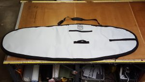 Windsurf Travel Bag