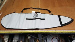 Kid's Surfboard Bag