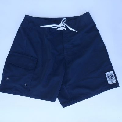 men's boardshort made in usa