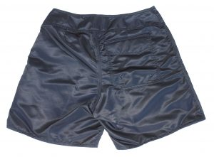 mens board short made in ca