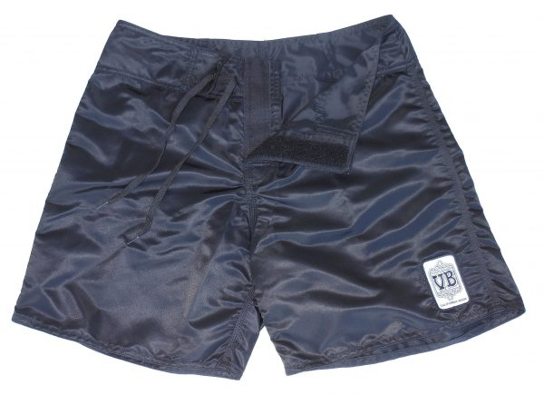 mens board short fly