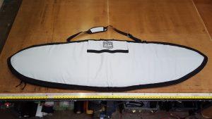 Surf Board Bags