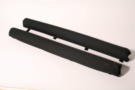 roof rack pads 36 inch