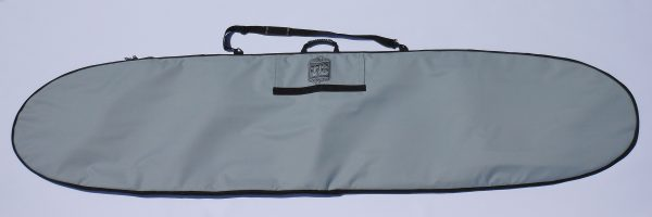Longboard Bag