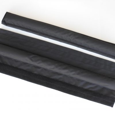 Truck Roof Rack Pads Archives - Vitamin Blue