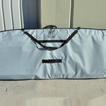SUP Board Bag and Custom SUP Board Bag