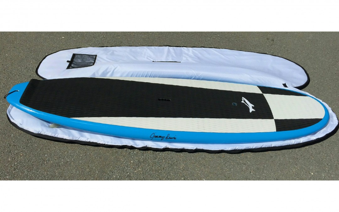 SUP Surf Travel Bag