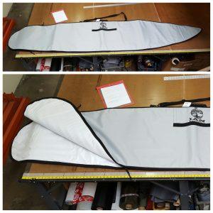 Gun Surfboard Bag