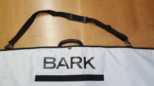 Prone Paddle Board Bag