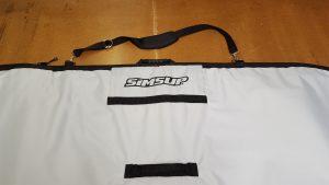 SIMSUP Bag