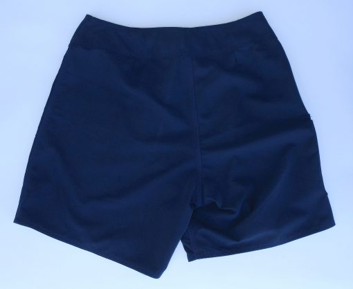 men's boardshorts made in usa