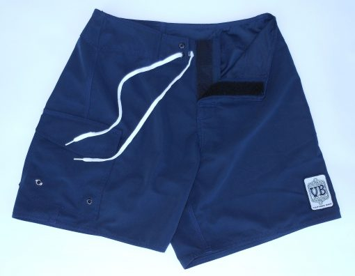 men's boardshort made in california