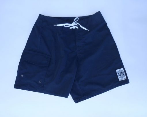mens boardshort made in usa