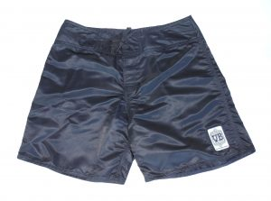 mens board short made in usa
