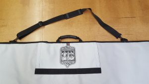 surfboards bags