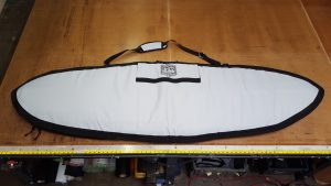 Surf Board Bags